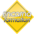 Encarna Formation