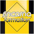 Encarna Formation