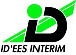 idees-interim