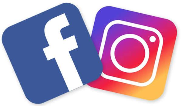 Encarna Formation est présent sur les réseaux sociaux